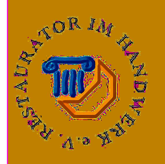 Restaurator Im Handwerk e.V.
